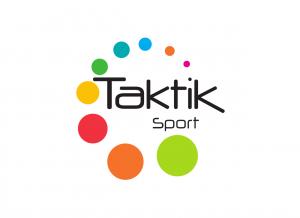 TAKTIK_SPORT_PRINT